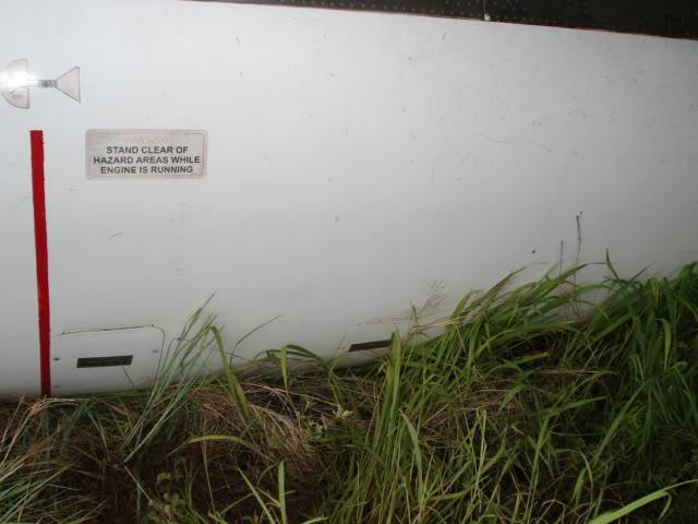 Piloto de 737-200 se deu mau. Image01919