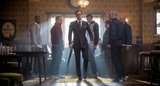 Vos films favoris ! Th_kingsman_zpstibccvyw