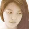 De mi para tiii! SooYoung_from_SNSD_by_SungminLee