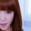 De mi para tiii! Tiffany-run-devil-run-japanese-ver-girls-generation-snsd-22961808-1280-720