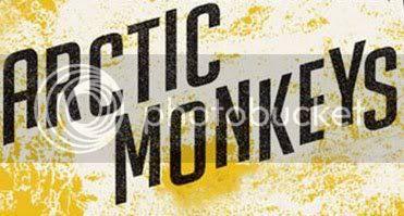 Mejor logo Arctic Monkeys 179874_1801608475117_1086969407_32146476_2811882_n