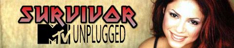 Survivor » MTV Unplugged (Resultados Pág. 9) - Página 2 Sin%20tiacutetulo-3_zpshooitwu3