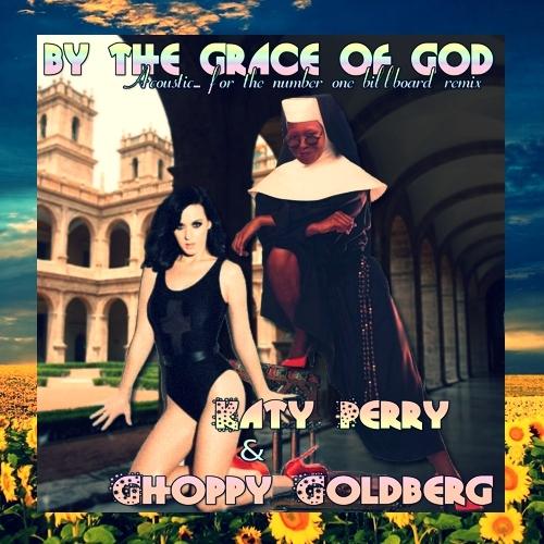 CANDYPOLY » Kety Covers » Votación: The Remixes (P.49) - Página 49 E4f98732-00c4-4bd6-8ba1-f10de9c10d1a_zpsa100cd38