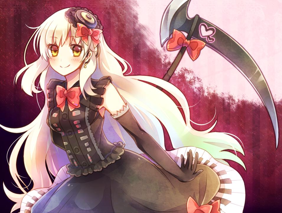 Kho hình ảnh VocaloidMayu