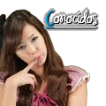 Do you want a place here? [My relationships] Conocidos
