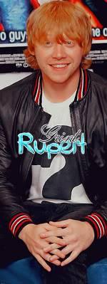 Gallery Bieber 550w_starsnaps_us_rupert_grint