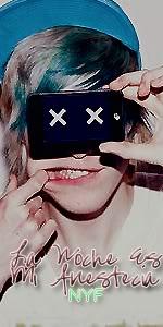 Gallery Bieber Tumblr_lk0lp0xHgW1qbcc0xo1_500_large