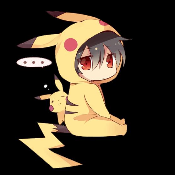 el secreto de los shugo charas?... Pikachusaka-1