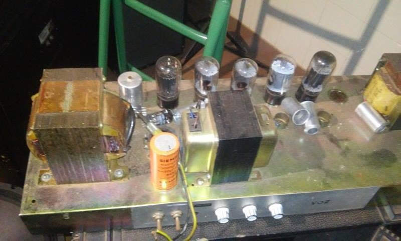 Construção amplificador Valvulado Marshall (update com vídeo) - Página 4 13400938_1329094793786096_711135539_n_zps9v5hv1lp