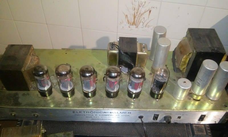 Construção amplificador Valvulado Marshall (update com vídeo) - Página 4 13435960_1329094823786093_1012535813_n_zpsu7kbvrac