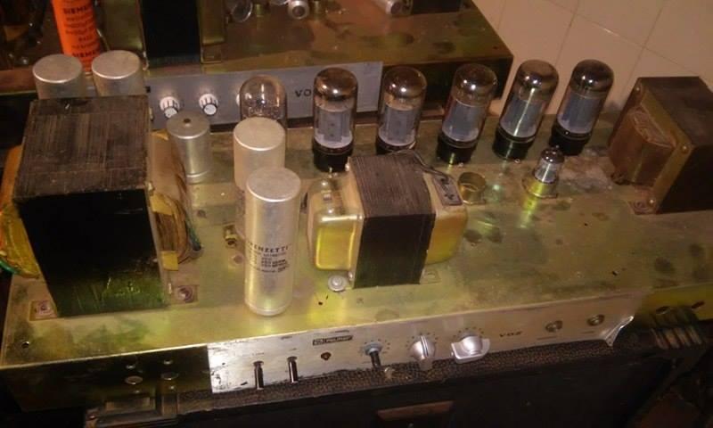 Construção amplificador Valvulado Marshall (update com vídeo) - Página 4 13436210_1329094787119430_1073900159_n_zpsffh2xko1