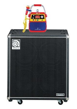 Você compraria um amp Classe D de novo? - Página 7 SVT-410HE_LG_zps5echkllr