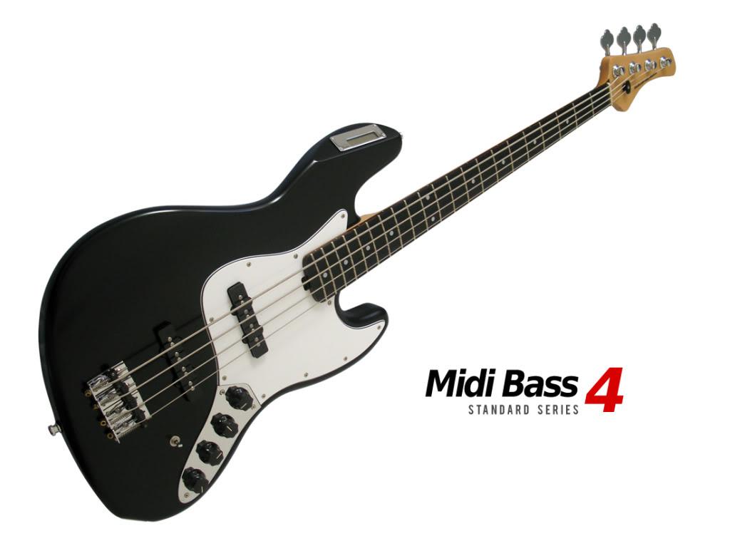 10, apenas 10 baixos - Página 1 STD4-MIDI-BASS