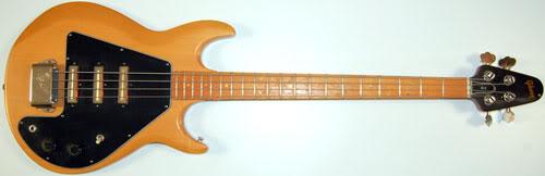 10, apenas 10 baixos - Página 1 Gibson_grabber_881