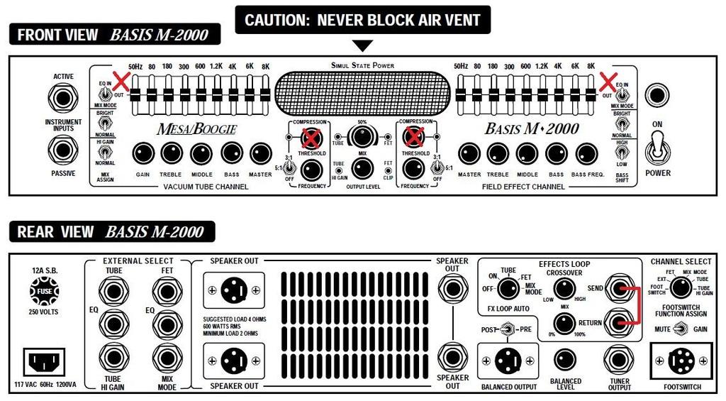 Você compraria um amp Classe D de novo? - Página 5 Mesa-boogie-basis-m-2000-527531_zpshtxq6ush