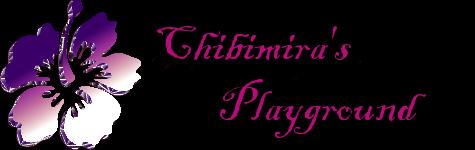 Chibimira's Playground