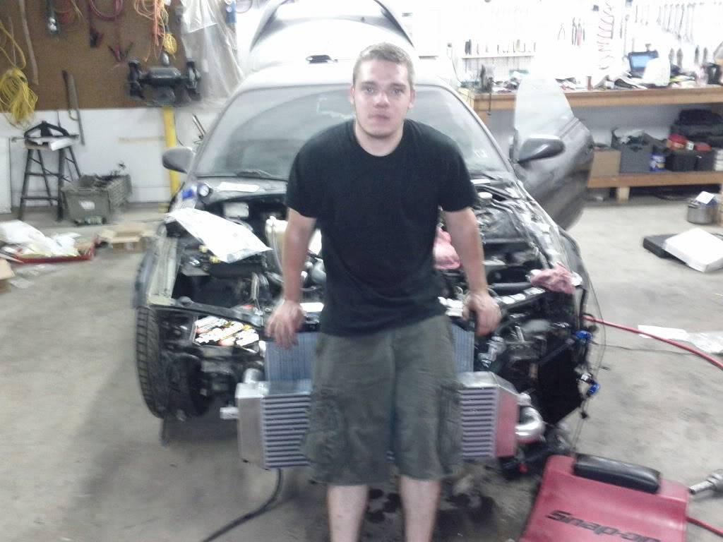 Chris and his 95 Talon TSi AWD IMG_20110915_010313