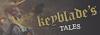 Keyblade's Tales / Élite / ¡RECIÉN ABIERTO! 100x35_zpsd400acc4