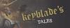 Keyblade's Tales / Élite / ¡RECIÉN ABIERTO! 100x40_zpscbc70f32