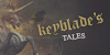 Keyblade's Tales / Élite / ¡RECIÉN ABIERTO! 100x50_zps81645f5d