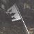 Keyblade's Tales - Afiliación élite 50x50_zps6643c56b