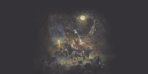 Keyblade's Tales / Élite / ¡RECIÉN ABIERTO! Headerafi_zpsc31fc56d