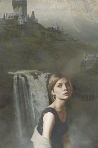 Josefine K. Saüber