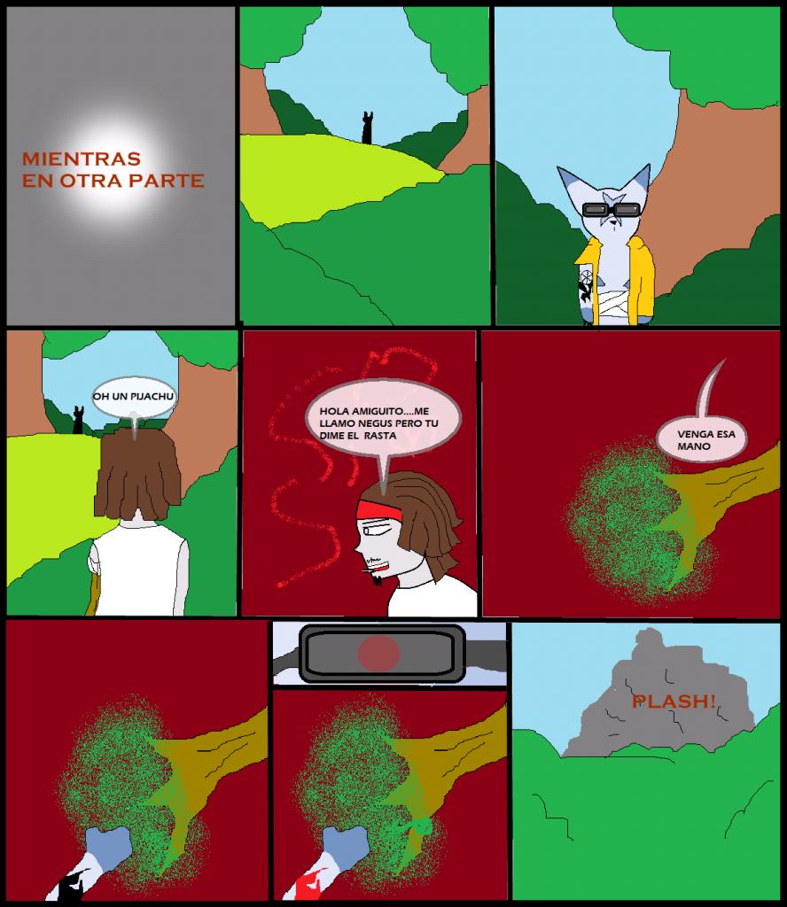 nuevos dibujos - Página 2 DSADASD