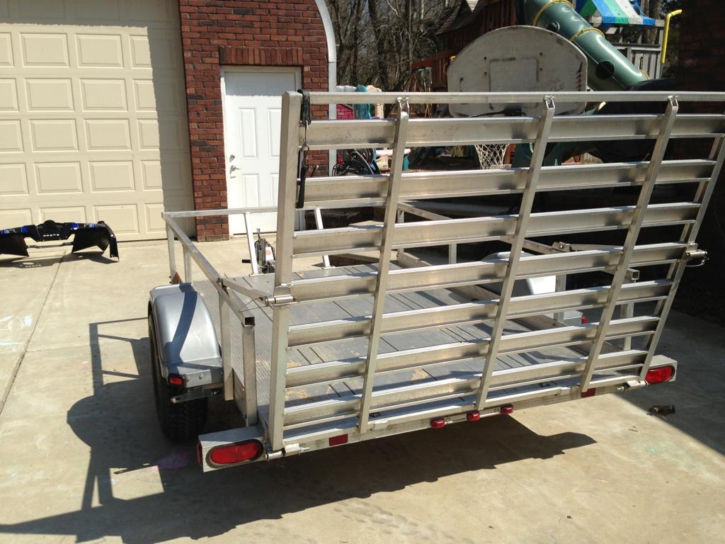 aluminum trailer for utv 6790E354-2D6B-4147-982D-1FCE7714673B-3698-000002653CCBF7E4