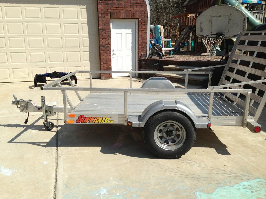 aluminum trailer for utv C2959540-4C92-416C-8DCC-CF598B5682E1-3698-0000026536C3E627