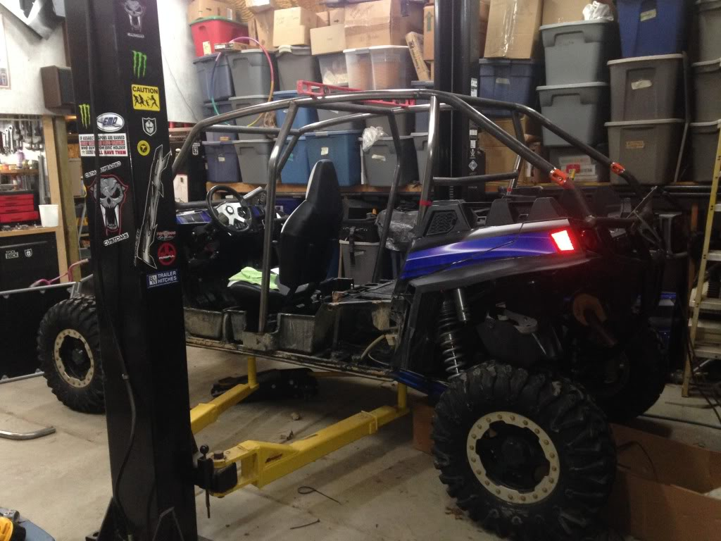 My Wicked RZR XP4 Build Null_zps0cfb423d