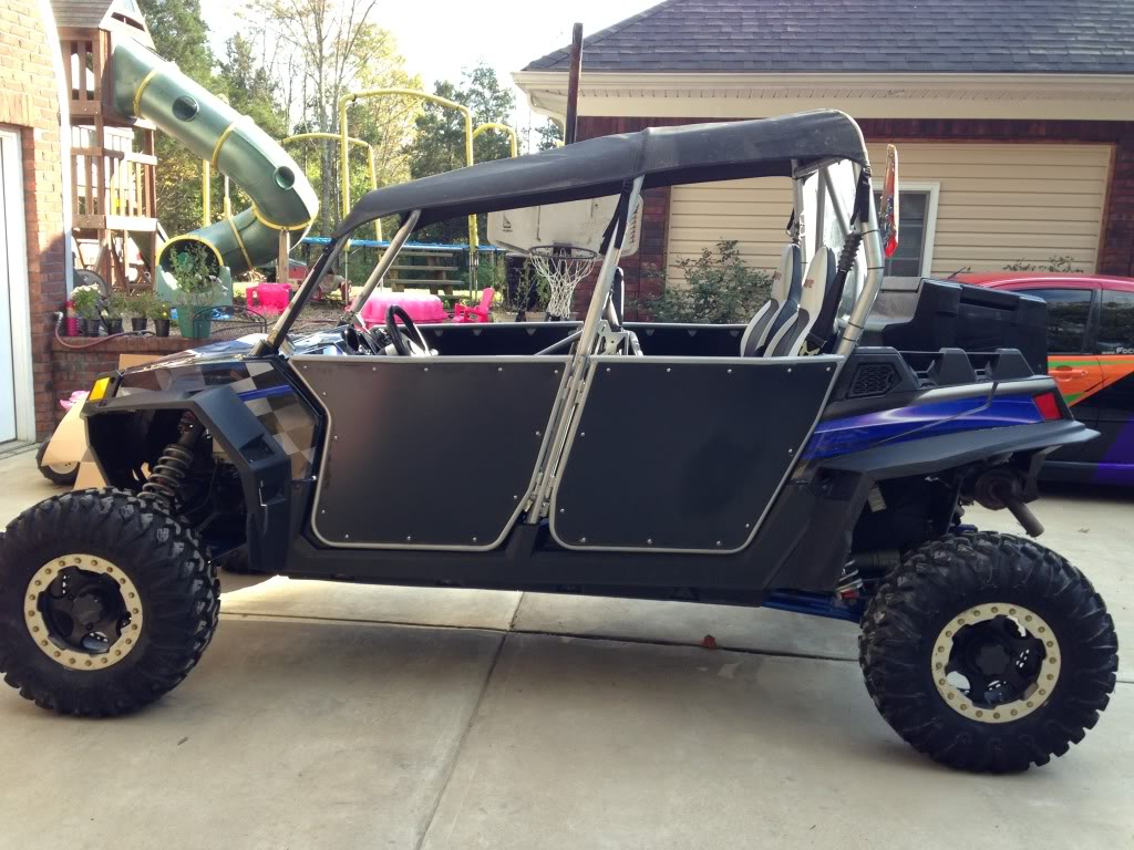 My Wicked RZR XP4 Build Null_zps432fe89d