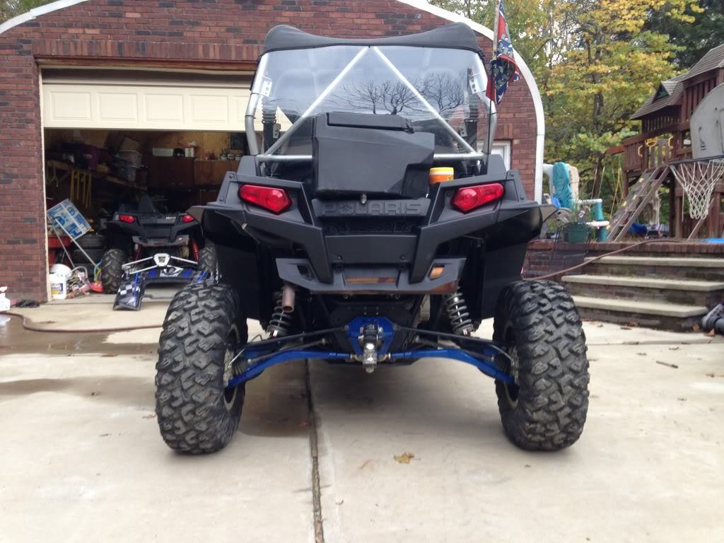 My Wicked RZR XP4 Build Null_zps56e3c23f