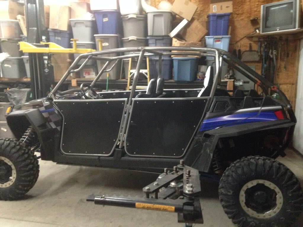 My Wicked RZR XP4 Build Null_zps6219c7ea