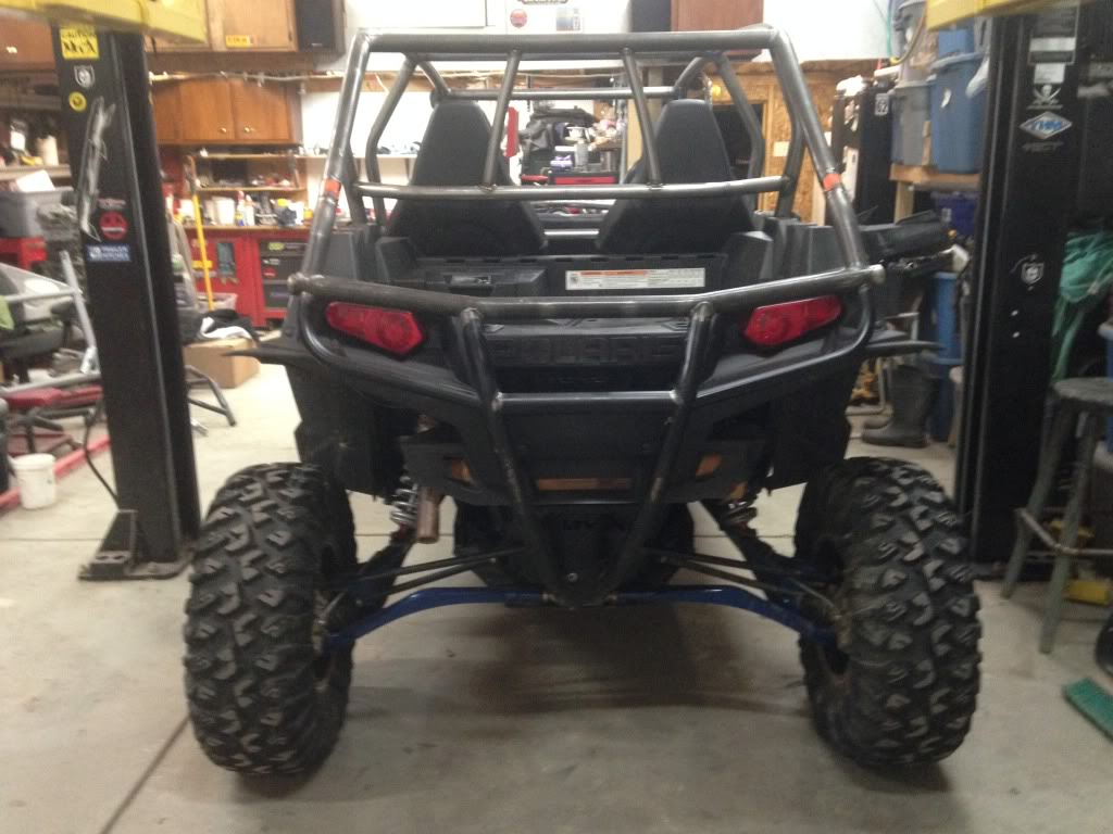 My Wicked RZR XP4 Build Null_zpsaff97352