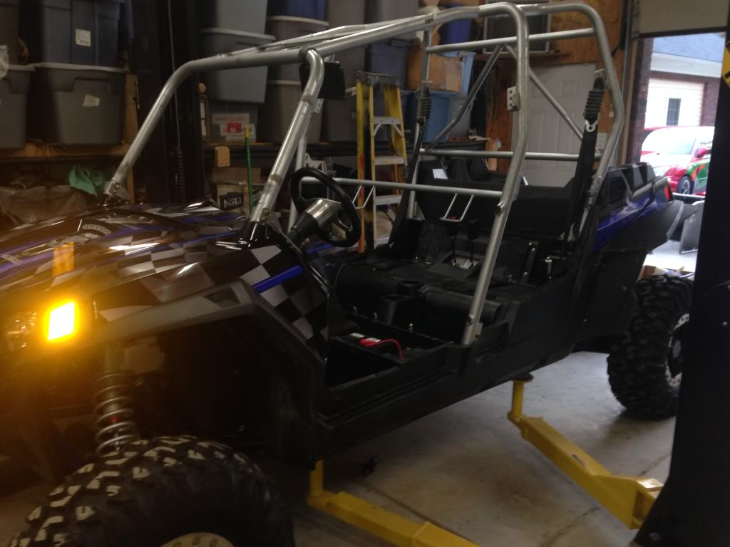 My Wicked RZR XP4 Build Null_zpsc7fc09d7