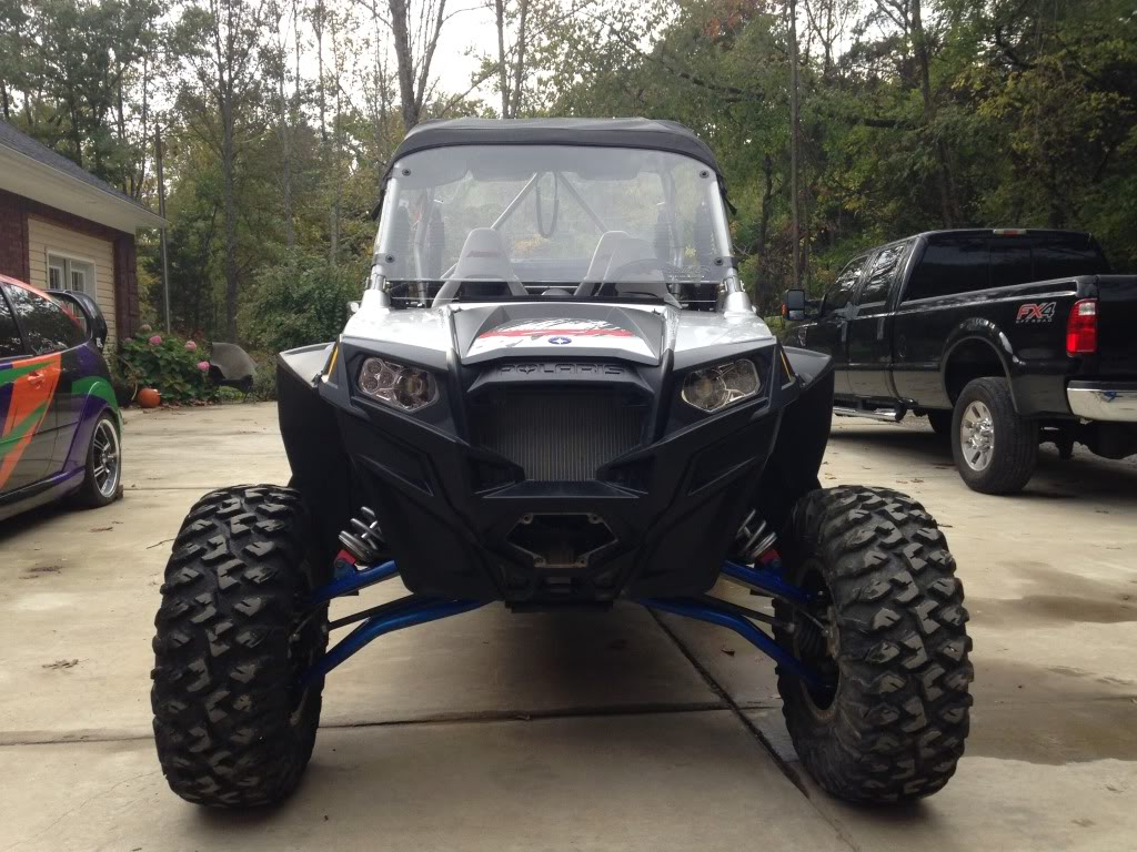 My Wicked RZR XP4 Build Null_zpsea3487a9