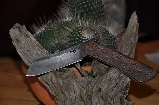 couteaux pliant MM DSC_0020