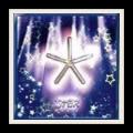 Pais de la Estrella