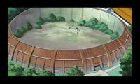 Estadio de Konoha