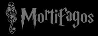 Mortífagos