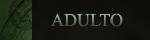 Bruja Adulta