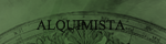 Alquimista de 1º