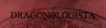 Dragonologista de 3º