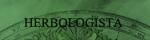 Herbologista de 1º