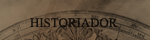 Historiador de 1º