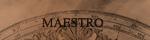 Magisterio de 2º