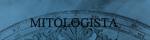 Mitologista de 3º