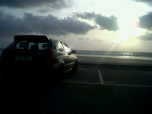 My Corollas (Team Hulk) 225253_10150243670320159_700630158_8675818_4851361_n