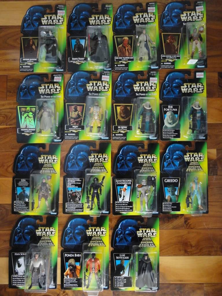 FS 1990s star wars carded figures DSC00192